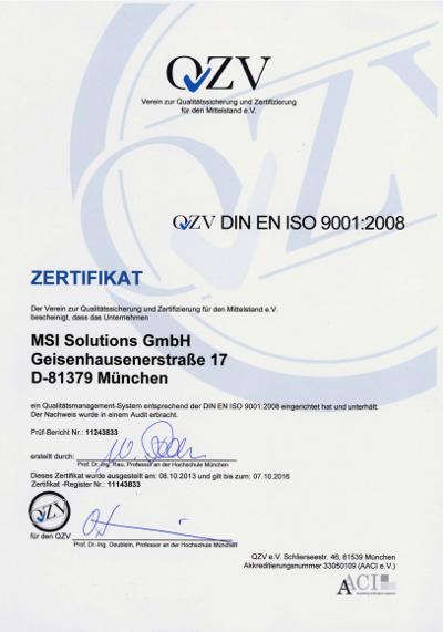 Forex b1 zertifikat